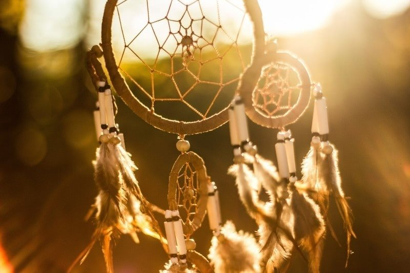 dreamcatcher-mobile-artwork-pattern-traditional